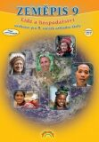 Zeměpis 9 - Lidé a hospodářství - kolektiv autorů