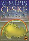 Zeměpis České republiky - Milan Holeček