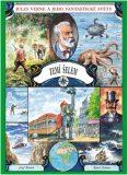 Zemí šelem - Jules Verne,  Karel Zeman, ...