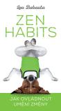 Zen Habits - Leo Babauta