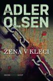 Žena v kleci - Jussi Adler-Olsen