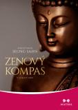 Zenový kompas - Seung Sahn