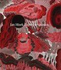 Zeptej se spánku… Grafika, kresba, malba ilustrací - Jan Hísek