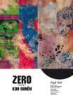 Zero 4 - Kdo ohněm - Kot Aleš