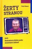 Žerty stranou - Vlado Štancel