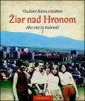 Žiar nad Hronom - Vladimír Bárta
