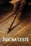 Židé na cestě - Joseph Roth