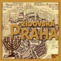 Židovská Praha - Leopold Weisel, ...