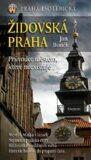 Židovská Praha - Jan Boněk