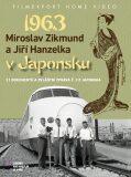 Zikmund a Hanzelka v Japonsku 1963 - Filmexport