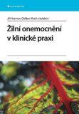 Žilní onemocnění v klinické praxi - Dalibor Musil, Jiří Herman