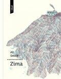 Zima - Ali Smithová