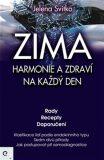 ZIMA: Harmonie a zdraví na každý den - Jelena Svitko