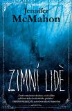 Zimní lidé (2. vydání) - Jennifer McMahon