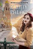 Zimný palác - Michaela Ella Hajduková