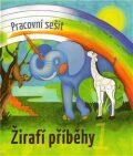 Žirafí příběhy 1 - Pravoslava Havelková, ...