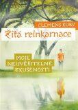 Žitá reinkarnace - Clemens Kuby
