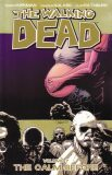 Živí mrtví 7 - Ticho před bouří - Robert Kirkman