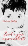 Život a jiné nesrovnalosti - Michaela Škultéty