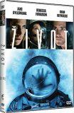 Život - DVD - Akordshop