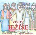 Život Ježíše - MAYDAY
