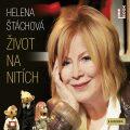 Život na nitích - Helena Stachová