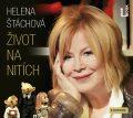 Život na nitích - Helena Štáchová