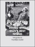 Život na psí knížku - František Dostál