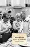 Život novináře - Karel Pacner