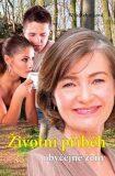 Životní příběh obyčejné ženy - Věra Řeháčková