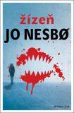 Žízeň - Jo Nesbø