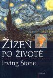 Žízeň po životě - Irving Stone