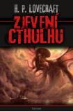 Zjevení Cthulhu - Howard P. Lovecraft