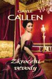 Zkrocení vévody - Gayle Callen