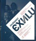 Zkušenost exilu - kolektiv autorů