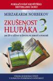 Zkušenost hlupáka 3 - Mirzakarim S. Norbekov