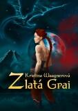 Zlatá Grai - Kristina Waagnerová
