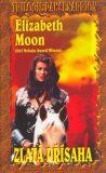 Zlatá přísaha - Elizabeth Moon, Valentino Sani
