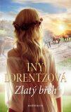 Zlatý břeh - Iny Lorentzová