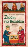 Zločin na Bezdězu - Vlastimil Vondruška