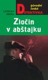 Zločin v abštajku - Ladislav Beran
