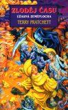 Zloděj času - Terry Pratchett