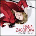 Zloděj duší - Hana Zagorová