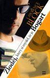 Zloděj, který si myslel, že je Bogart - Lawrence Block