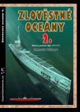 Německá ponorková válka 1914-1915 - Emmerich Hakvoort