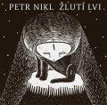 Žlutí lvi - Petr Nikl