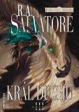 Král duchů - Robert Anthony Salvatore