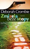 Zmizela beze stopy - Deborah Crombie