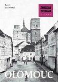 Zmizelá Morava-Olomouc - Pavel Zatloukal