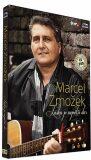 Láska je největší dar - Marcel Zmožek